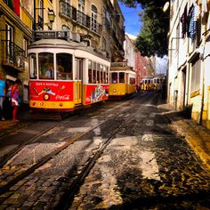Lisboa  8 great places to visit in Portugal | Skyscanner