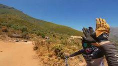 Mountain Bike Action, Mountain Bike Pedals, Mountain Biking, Bike Freestyle, Freestyle Motocross, Off Road Cycling, Cycling Bikes, Downhill Bike, Mtb Bike