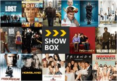TIPS & TRICKS TO FIX SHOWBOX UPDATE ERRORS Show Box is a very great app which gives us a great experience of watching movies and TV series in our mobile phones and tablets.