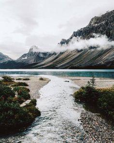 "natura-e: ""delta-breezes: ""Jordan Dyck | @joordanrenee "" - Nature blog ^^ """
