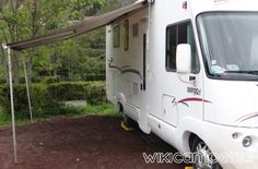 Location-camping-car-Integral-RAPIDO-9090-DF