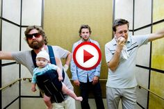 Two Guys Control An Elevator Video #funny, #pranks, #videos, https://facebook.com/apps/application.php?id=106186096099420
