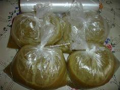 Pasta de corcoduse pentru iarna din Carte de bucate, Conserve si muraturi. Specific Romania. Cum sa faci Pasta de corcoduse pentru iarna Gluten, Bread, Vegetables, Cooking, Food, Preserves, Salads, Kitchen, Brot