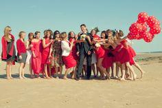 les-photos-de-groupe-mariage-photographe-nath-ziem-la-mariee-aux-pieds-nus