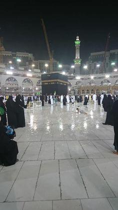 Quran Surah, Islam Quran, Islamic Phrases, Islamic Quotes, Mecca Madinah, Noble Quran, Muslim Beauty, Beautiful Mosques, Islamic Architecture