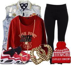 """""""Untitled #61"""" by nanuluv ❤ liked on Polyvore"""