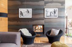 Breather: Gault Hotel #breather #montreal #interiordesign #inspiration #peaceandquiet Montreal, Interior Design, Inspiration, Home, Design Interiors, Biblical Inspiration, Home Interior Design, Interior Architecture, Ad Home