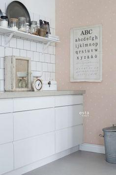 wallpaper hearts peach pink #FAB 128831 #behang #Tapete #papier peint #wallpaper #papel pintado #papel tapiz #carta da parati #hartjes #perzikroze #hearts #peachpink #Herzchen #Pfirsichrosa #lescoeurs #Rosepêche #cuori #rosapesca #corazones #rosamelocotón #ESTAhome.nl  #Marrakech#slaapkamer #Schlafzimmer #domitorio #chambre à coucher #Camera da letto #bedroom #babykamer #Babyzimmer #dormitorio bebe #chambre bébé #camera da letto bimbi #nursery #meisjeskamer #Mädchenzimmer #dormitorio de…