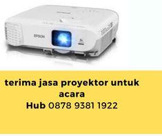 Rental Infocus Pekanbaru, Harga Sewa Infocus per Hari, Tempat Sewa Infocus di Pekanbaru, Sewa Proyektor untuk Pernikahan, Sewa Projector untuk Wedding. Epson