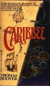 """(Library Journal: """"...carefully researched...easy-to-read, exciting history of the Caribbean..."""")"""