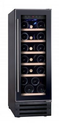 dunavox.com/nl - wijnkoeling, wijnkoelkasten, wijnklimaatkasten, wijnbewaarkasten