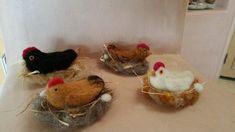 Needle Felt a Nesting Hen on an Alpaca Ranch Needle Felting, Fiber Art, Ranch, Bird, Guest Ranch, Birds