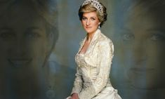 A beautiful picture of Lady Di! Princess Diana, Daenerys Targaryen, Beautiful Pictures, Game Of Thrones Characters, Fictional Characters, Pretty Pictures, Lady Diana, Fantasy Characters