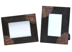 4x6 inches black picture frame in bulk wholesale handmade mango wood photo frame picture