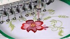 Computerized Embroidery qatar