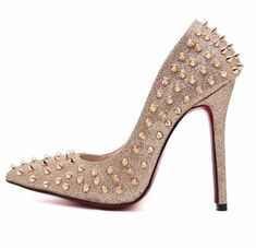 Sandals Women wedding shoes Spring women shoes sexy high heels zapatos mujer pumps ladies shoes bridal vintage