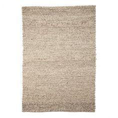 Die 39 Besten Bilder Von Rugs Carpet Rugs Und Rugs On Carpet