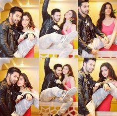 Kyu mai call karu appne bola app regular khud check karoge without call kk I'll see btw who was the video Celebrity Singers, Celebrity Couples, Quotes About Photography, Girl Photography, Bridal Photography, Bollywood Actors, Bollywood Celebrities, Alia Bhatt Varun Dhawan, Alia Bhatt Cute