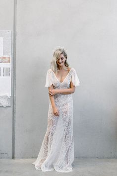 """Modern Meets Vintage Bridal Gowns """"Love Struck"""" The White Files and Cathleen Jia http://www.wantthatwedding.co.uk/2017/05/23/modern-meets-vintage-bridal-gowns-love-struck-the-white-files-and-cathleen-jia/?utm_campaign=coschedule&utm_source=pinterest&utm_medium=Want%20That%20Wedding&utm_content=Modern%20Meets%20Vintage%20Bridal%20Gowns%20%22Love%20Struck%22%20The%20White%20Files%20and%20Cathleen%20Jia"""