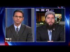Video: CAIR-FL Director Hassan Shibly Interviewed on Anti-Muslim Backlas...