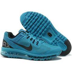 http://www.anike4u.com/ Nike Air Max 2013 Mens Nike Air Max Running Shoes XYMY6