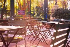 randevúhelyek Nagoyában