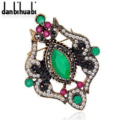 Get The Latest Fashion Jewelry  NEW Vintage Brooch PinS Beauty Elegant brooch rhinestone brooches fashion jewelry for women danbihuabi brand     Buy Jewelry At Wholesale Prices!     FREE Shipping Worldwide     Buy one here---> http://jewelry-steals.com/products/new-vintage-brooch-pins-beauty-elegant-brooch-rhinestone-brooches-fashion-jewelry-for-women-danbihuabi-brand/    #bracelets