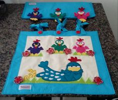 Patches, Kids Rugs, Home Decor, Decoration Home, Kid Friendly Rugs, Room Decor, Home Interior Design, Home Decoration, Nursery Rugs
