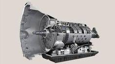 www.italricambi-matteo.com      377.4531927-380.6309786 SI REVISIONA-Con due anni di garanzia Turbocompressori-eletroguide-Semiassi-idroguide-scatole guida                         Giunti omocinetici- alberi trasmissione-semiassi su misura  FAP  o filtro antiparticolato-servo freni-compressori A/C-alternatori-motorini avv-piantoni sterzo-0-EPS-pinze freno VAI SUL SITO RICHIEDI IL TUO PREVENTIVO