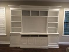 Entertainment cabinet bedroom tv cabinet, tv in bedroom, custom entertainme Custom Entertainment Center, Entertainment Wall Units, Entertainment Center Kitchen, Bedroom Tv Cabinet, Tv In Bedroom, Living Room Built Ins, Armoire, Tv Cabinets, Great Rooms