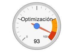 Hoy vamos a seguir con los puntos a seguir para una buena optimización web, ya que es muy importante de cara al SEO o posicionamiento web. Recuerdo que si la w
