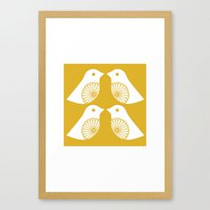 """Nature's Balance Print 