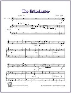 The Elementary Music Education Site with Sheet Music, Music Lesson Plans, Music Theory Worksheets and Games, Online Piano Lessons for Kids, and more. Free Clarinet Sheet Music, Trumpet Sheet Music, Easy Sheet Music, Music Guitar, Piano Sheet Music, Music Music, Music Sheets, Indie Music, Soul Music