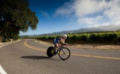 Wondering whether to train indoors or outdoors? Here are the Pros and Cons of bringing triathlon training indoors.