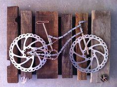 Bikes & Boards : Foto