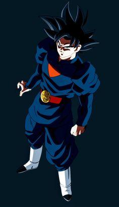 Dragon Ball Gt, Daishinkan Sama, Ball Drawing, Comic Manga, Son Goku, Dark Anime, Marvel Heroes, Anime Naruto, Hype Wallpaper