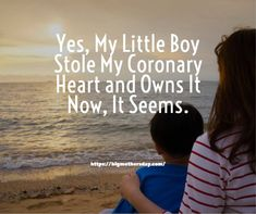 Are you here to find mother son quotes? You no need to find here is a huge bundle for Son Quotes From Mom. Top shared Mothers Day Quotes From Son! My Little Son Quotes, Short Daughter Quotes, Happy Mother Quotes, Happy Mothers Day Wishes, Daughter Quotes Funny, Mom Quotes From Daughter, Mother Son Relationship, Relationship Quotes, Bond Quotes