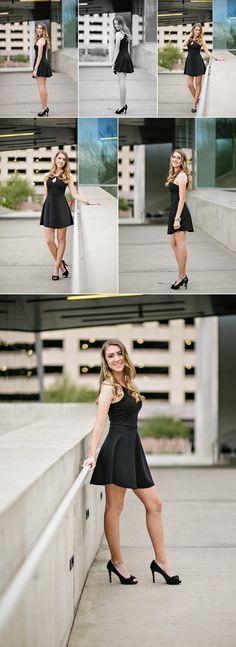Alisa Senior Portraits, Urban Session, Sandi Shipley Photography, Phoenix Senior Portraits, Scottsdale Senior Portraits, Urban Senior Portraits, Sandi Shipley Seniors