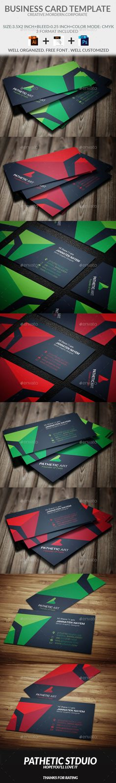 341 best creative business cards images on pinterest business creative business card colourmoves