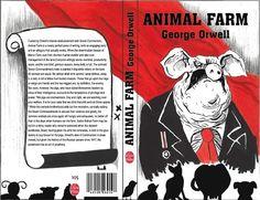 60 Book Covers Animal Farm Images Animal Farm George Orwell George Orwell Farm Animals