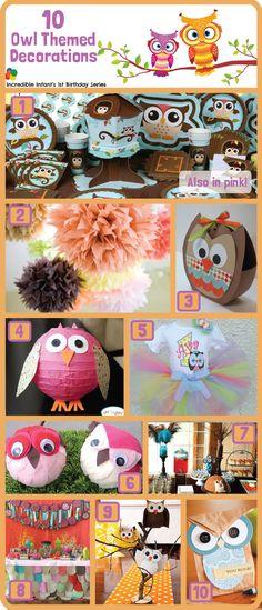 Owl-Decorations2.jpg 600×1,397 pixeles
