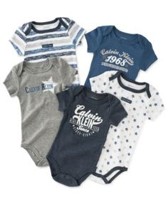 Little Boy Outfits, Cute Outfits For Kids, Baby Boy Outfits, Baby Boy Swag, Baby Boy Romper, Baby Jordans, Baby Socks, Future Baby, Toddler Girls
