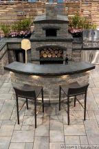 Amazing diy patio ideas on a budget 21