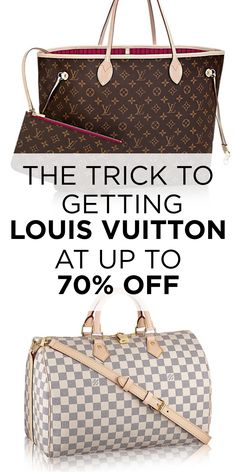 List an Item or Make an Offer! Buy and Sell Louis Vuitton at Poshmark! Install for Free now! Shipping is also fast and easy for sellers and buyers!