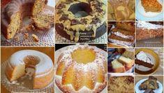 Κέικ καρότου χωρίς αυγά, βούτυρο και μίξερ! - cretangastronomy.gr Cake Cookies, Doughnut, Muffin, Breakfast, Desserts, Food, Cakes, Diy Snowman, Essen