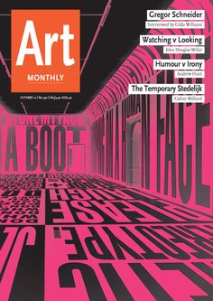 Art Monthly : Issue : 340 October 2010