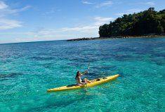 Go! Madagascar Slums, Madagascar, Travel Guides, Surfboard, Paradise, Waves, Boat, Island, Destinations