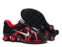 ~Nike Shoes~