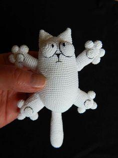 http://www.ravelry.com/patterns/library/simons-crochet-cat
