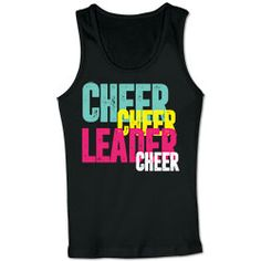 f976eb6cbc 33 Best Screen Printing Ideas - Cheer Apparel images | Cheer outfits ...